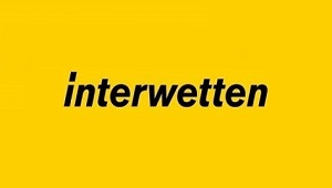interwetten greece