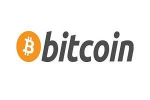 bit coin bitcoin βιτψοιν μπιτκοιν
