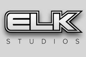 elk-studios_carousel