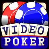 video poker δερεαν