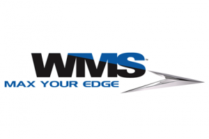 wms gaming casino software