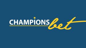 Championsbet