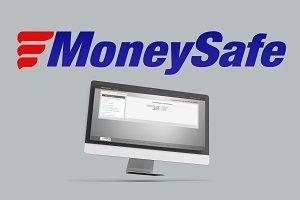 moneysafe ewallet