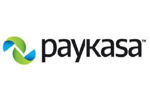 Paykasa payment