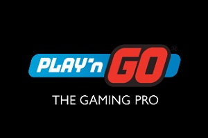 play n go software