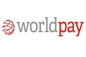Payment Worldpay