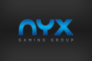 nyx gaminggroup