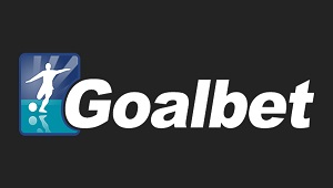 goalbet εγγραφη