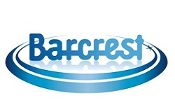 barcrest software
