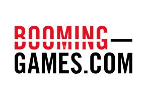 boominggames
