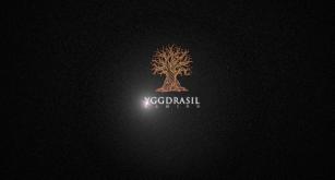 Συνεργασία των Nektan και Yggdrasil