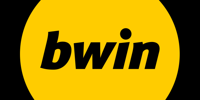 Bwin Bspin