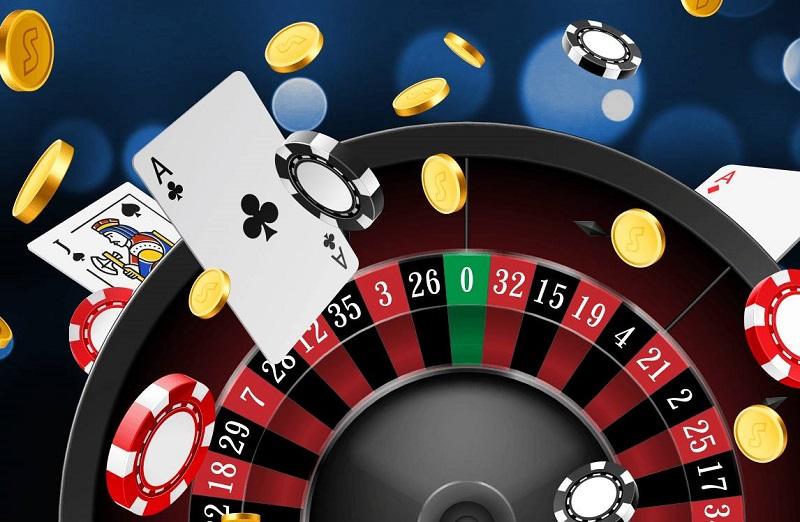 Live Casino Challenge κάθε Τρίτη